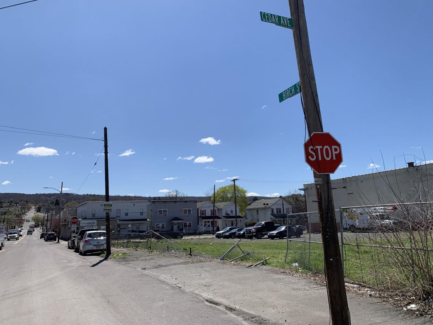 Dollar General store proposed for South Scranton viewed positively