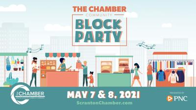 BlockParty_Ad