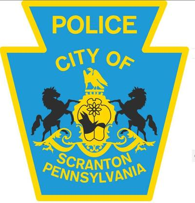 Scranton man charged for assault of mother