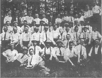 KOC_Wed__Jul_27__1910_