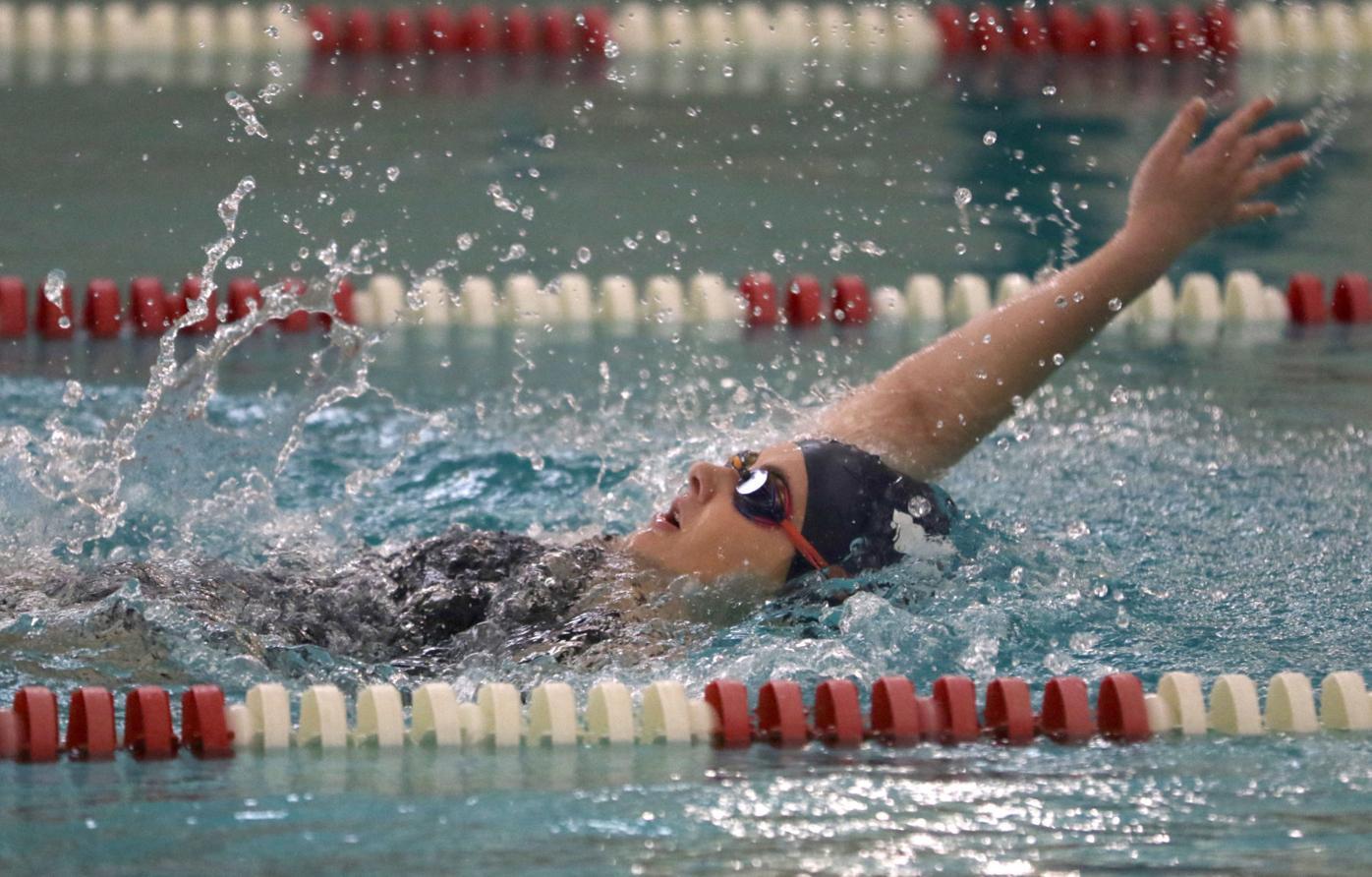 tt022021hsswimming1