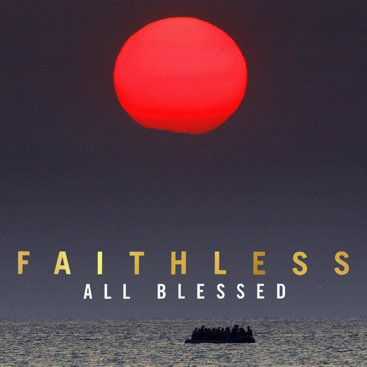 tt040721sounds_faithless