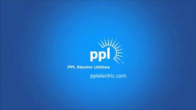 Power outage affects thousands in Lackawanna Valley