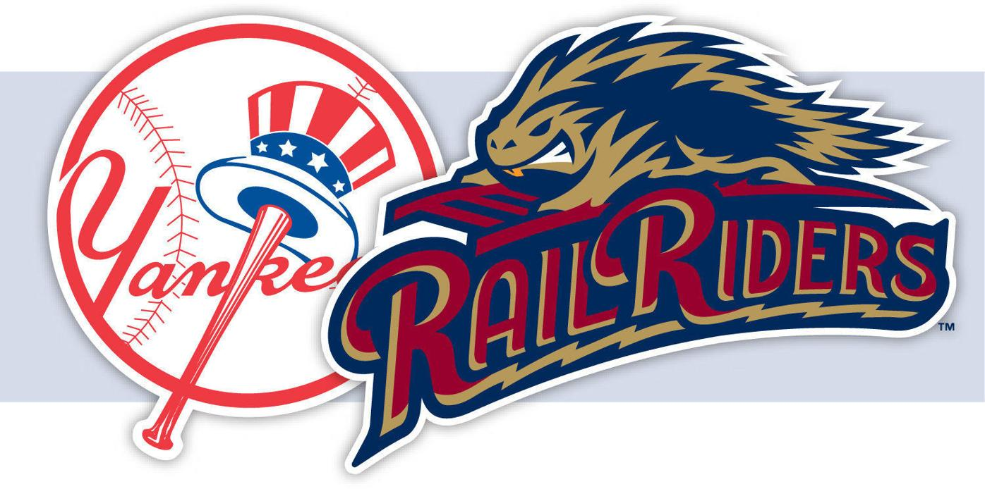 yankees_railriders