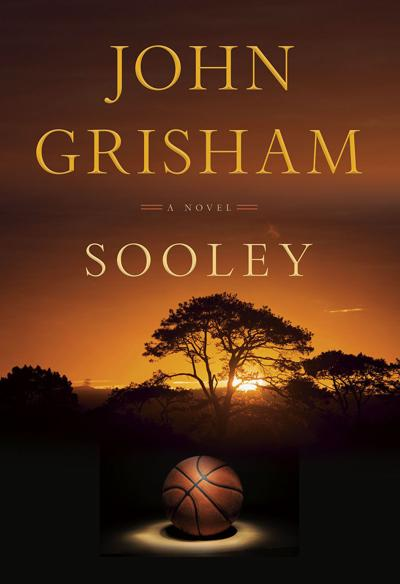 'Sooley'