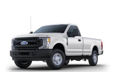 2021_Ford_Super_Duty_F_250-XL