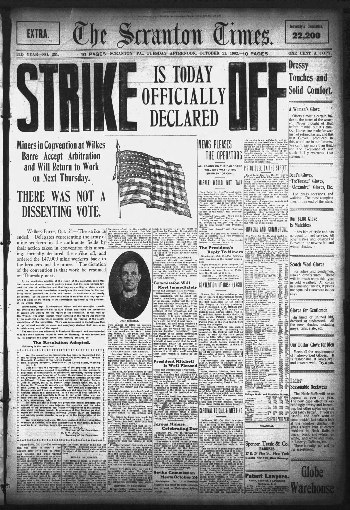 The_Times_Tribune_Tue__Oct_21__1902_.jpg