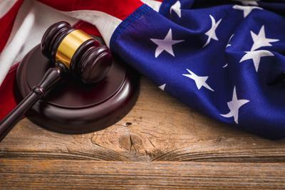 Judge dismisses lawsuit that alleged former AG Kathleen Kane filed bogus charges