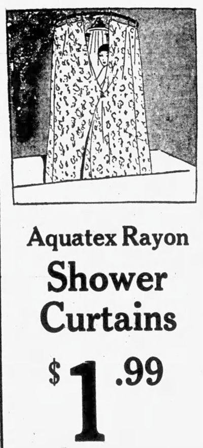 shower_tt021821dayinhistory_p1