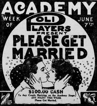 married_Wed__Jun_9__1920_
