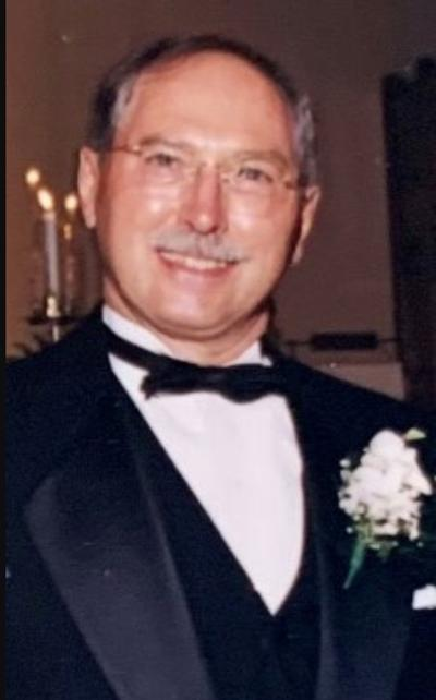 OBIT_PHILLIPS_MICHAEL_M