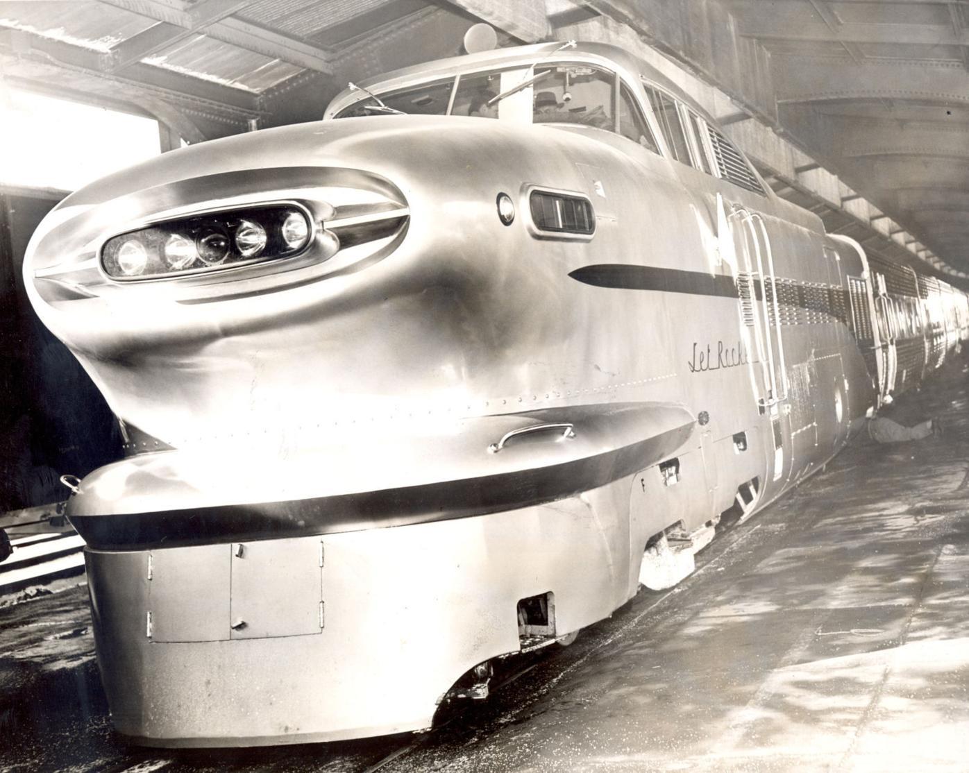 train_tt012321dayinhistory_p1
