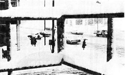 snow_tt022521dayinhistory_p1