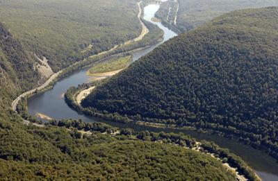 N.J. man drowns in Delaware River