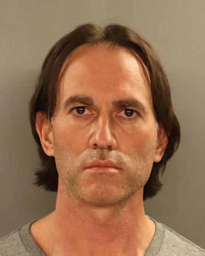 New charges are filed against Valley View teacher