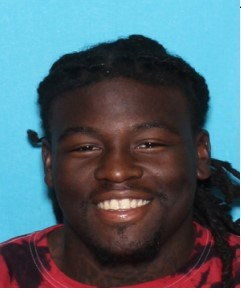 South Scranton man wanted for attempted homicide in Hill Section shooting