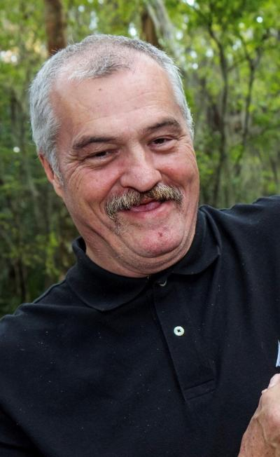 OBIT_COLWELL_PATRICK_MARTIN