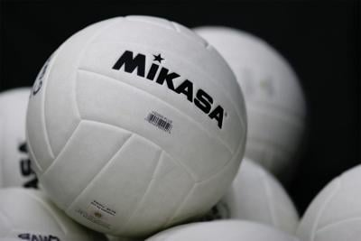 Volleyball_stock