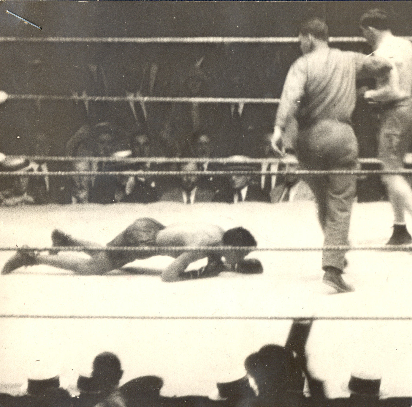 goodrich_boxing_2