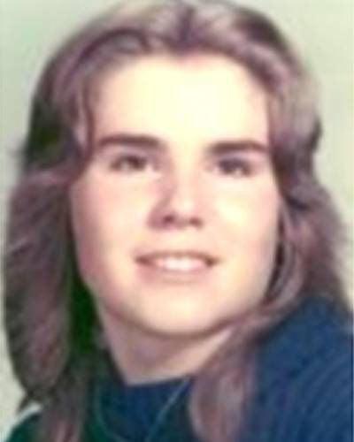 Sandra Hopler