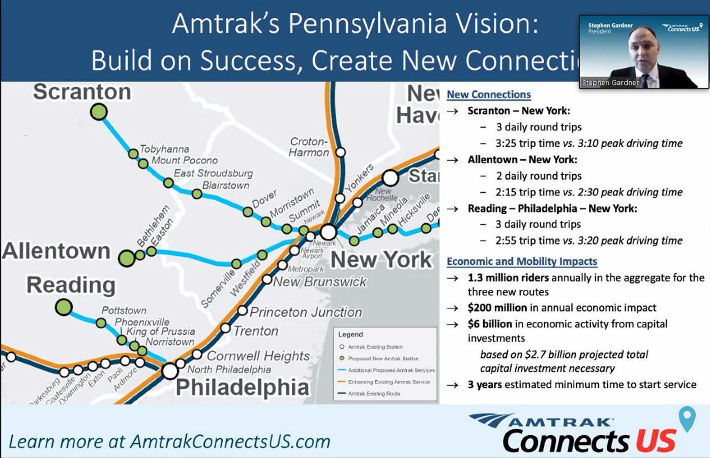 Amtrak_Plan_2021_Sept._10