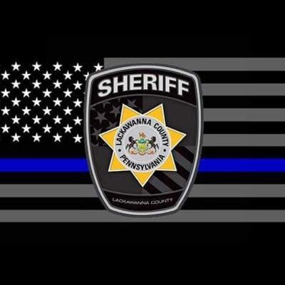 Upcoming sheriff's sales relocated due to COVID-19 concerns