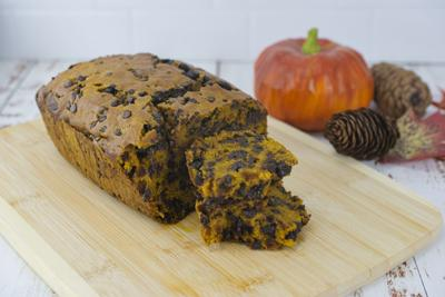 15603-VID-Pumpkin_Bread_with_Chocolate_Chips