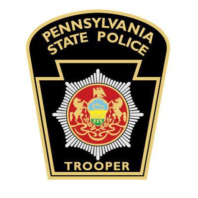 Man held for shooting in Wayne County