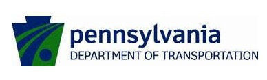 Lane restriction announced on I-380 North