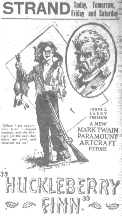 huck_Wed__Jul_28__1920_