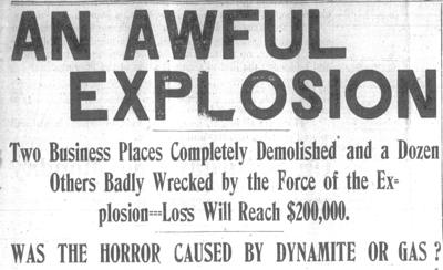 explosion_Sat__Aug_4__1900_
