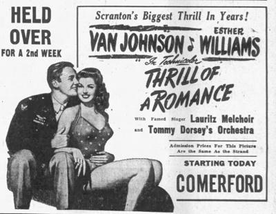 romance_Fri__Aug_10__1945_(1)