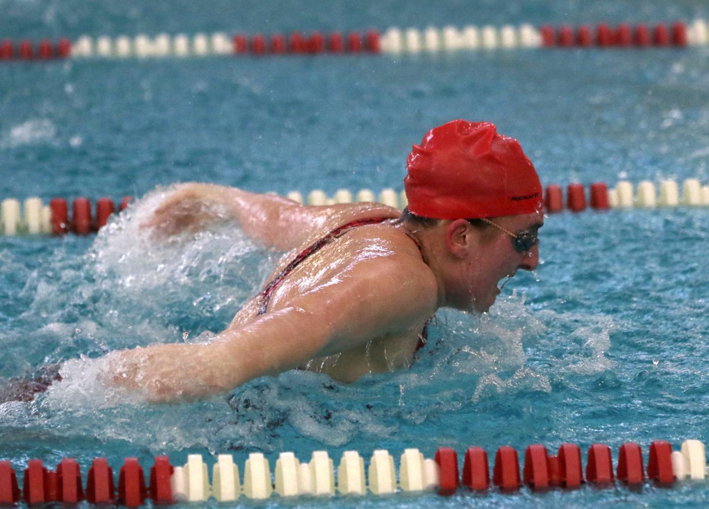 tt022021hsswimming5