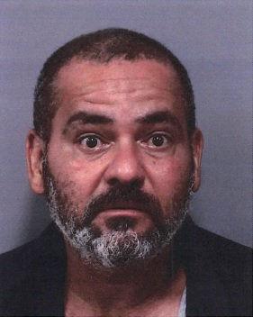 Man revived by Narcan arrested for resisting arrest