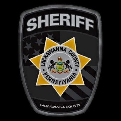 Scranton hotel to host sheriff's sale Friday