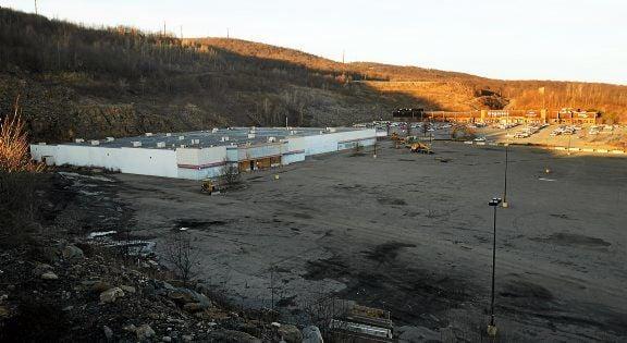 Wegmans Plans To Demolish Old Wal Mart In Dickson City News Thetimes Tribune Com