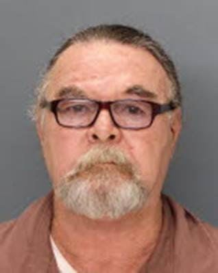 Man serving life sentence for 1980 murder of Scranton woman dies