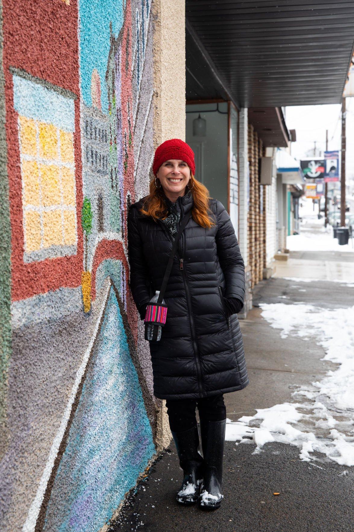 County arts and culture COVID-19 grants benefit a dozen artists, organizations