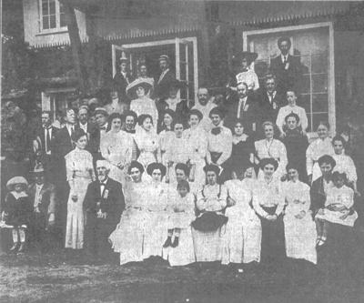 orphan_outing_Tue__Jul_19__1910_