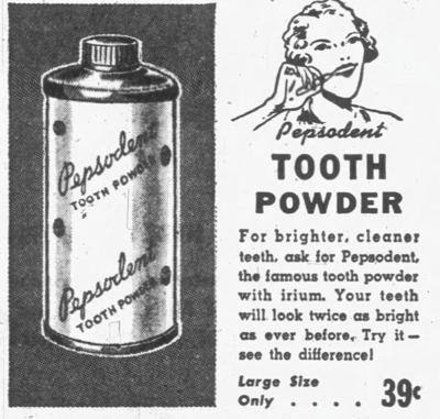 tooth_Tue__Aug_14__1945_