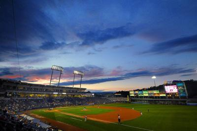 League shifts entirety of Governors' Cup championship series to PNC Field