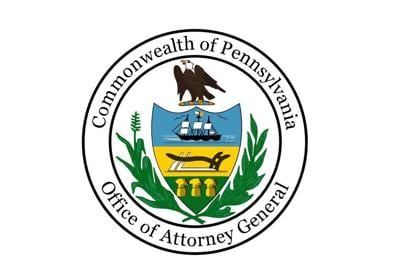 Pennsylvania Office of Attorney General