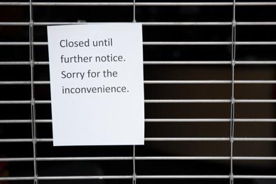Loan program opens Monday for small Scranton businesses impacted by coronavirus
