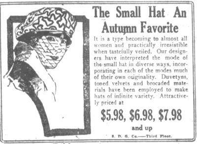 hats_Thu__Sep_2__1920_