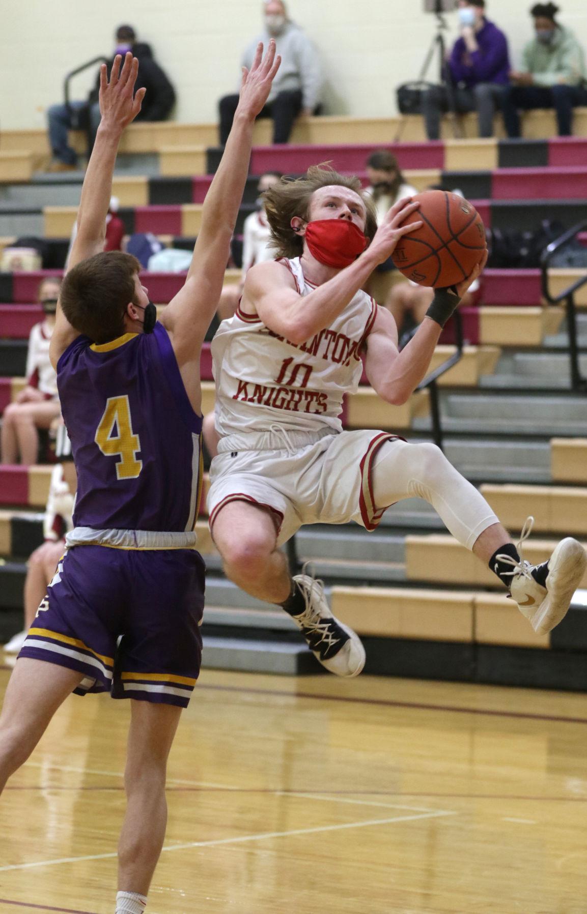 tt020621hsbasketball2