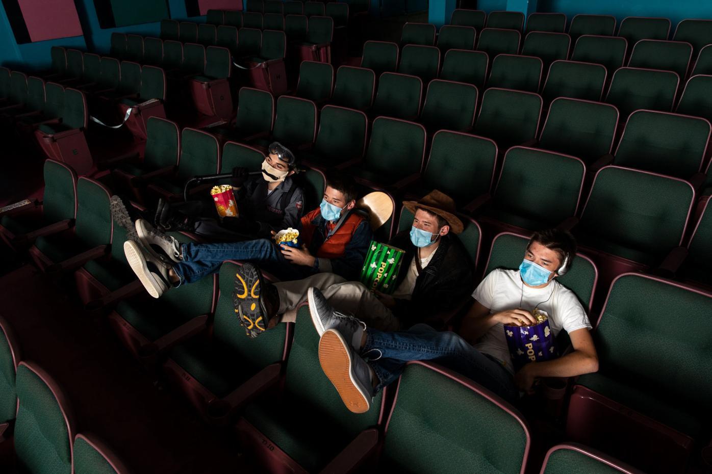 Dietrich Theater Kinoprogramm