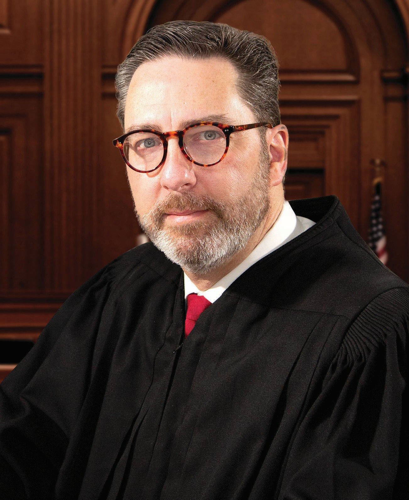 Three seek nominations for Lackawanna County judge in primary