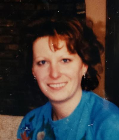 State police still seeking leads in 1997 homicide in Wayne County