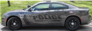 Police charge man for BB gun incident