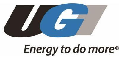 UGI work ahead in Blakely